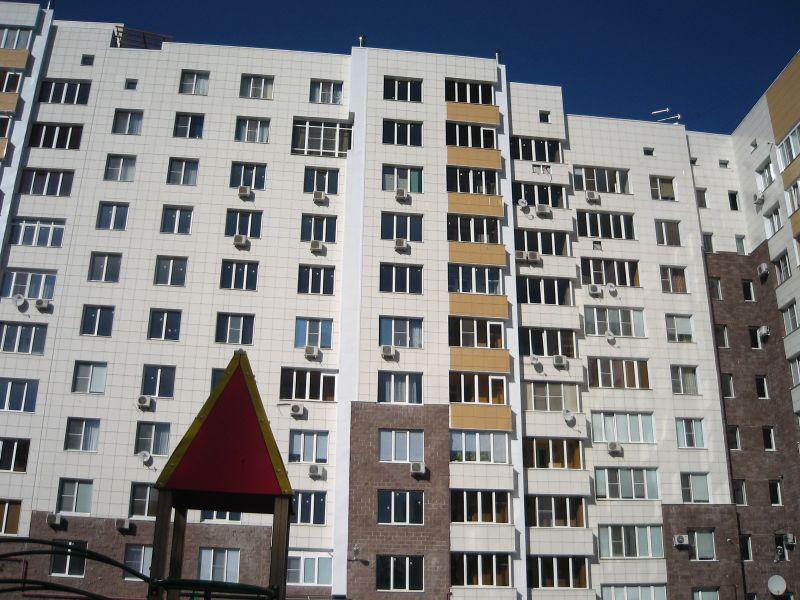 улучшения купить квартиру в курске улица володарского 70 его