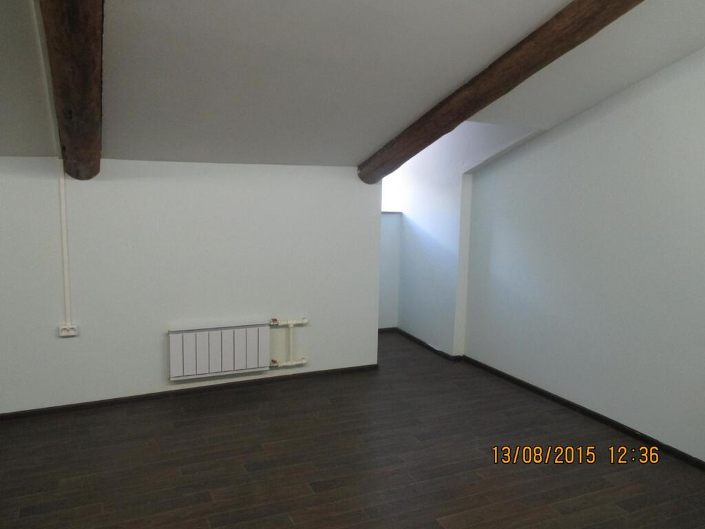 Аренда офиса санкт петербург мансарда продаю коммерческая недвижимость киров