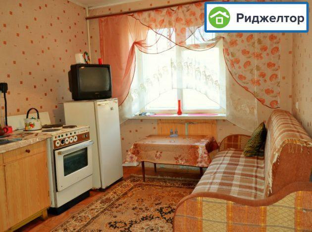 посуточный квартира улица тамбовская компания