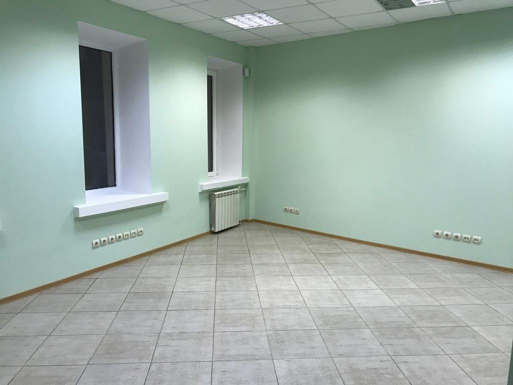 Аренда офисов Москва центральный район аренда склада офиса самара