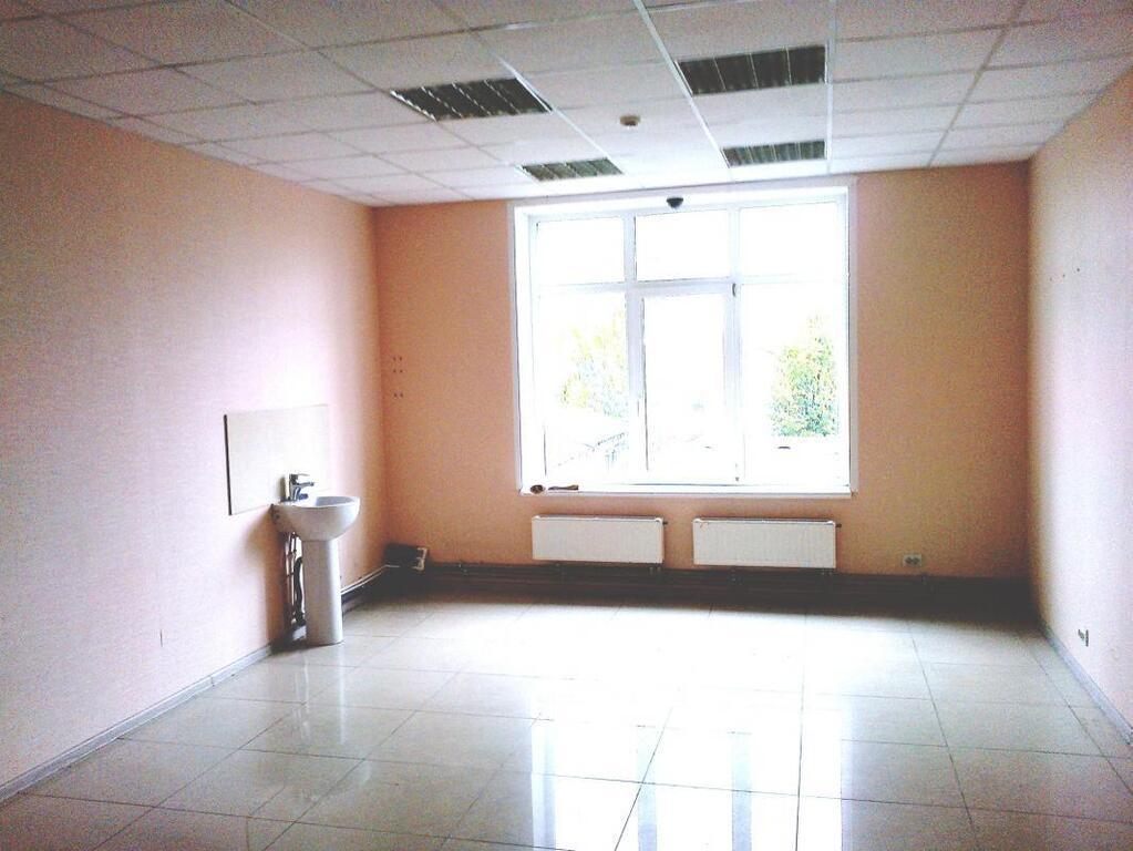 Аренда офиса в центре г.ногинск калининград коммерческая недвижимость в аренду