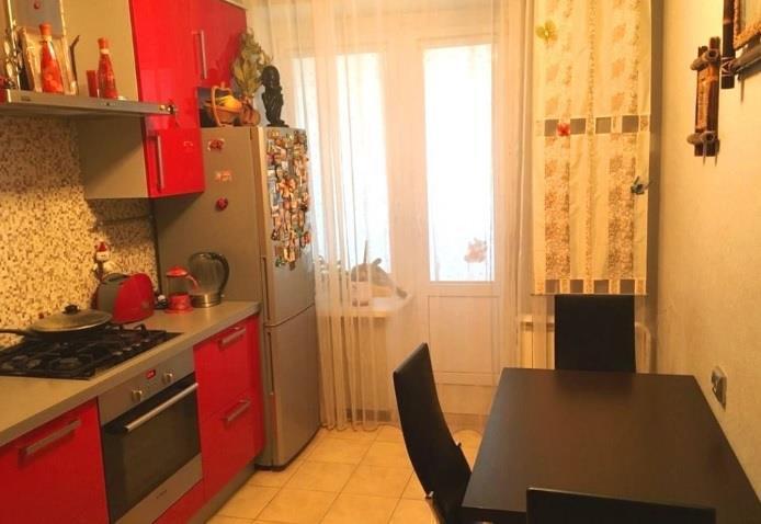 НОТНЫЕ переложения купить квартиру в москве в сао вторичка циан гостиницы билетов