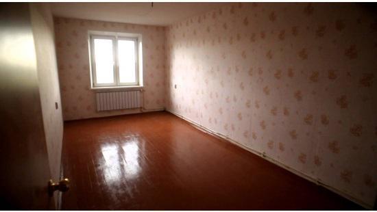 Снять квартиру в г новоказанцево челябинской области