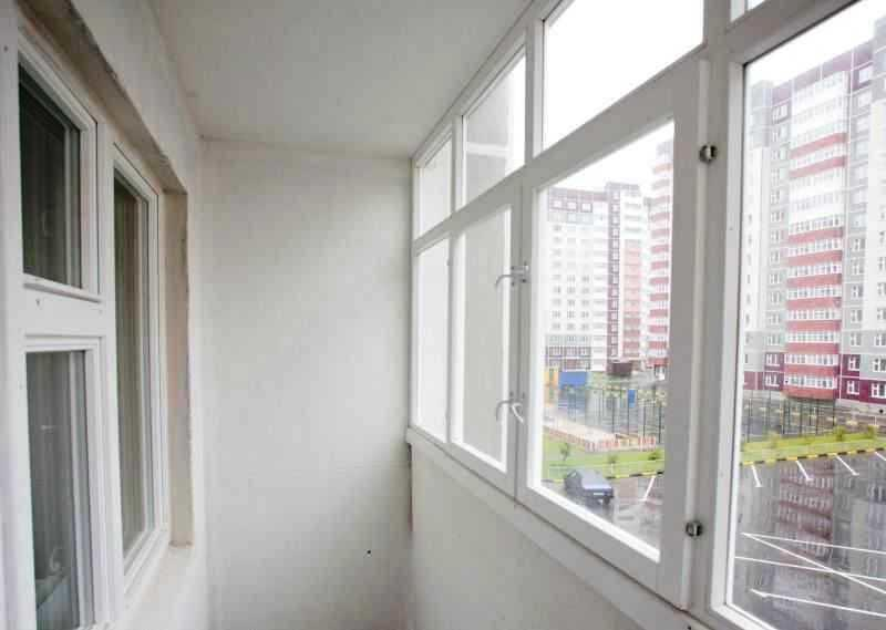 Квартира в юбилейном!, купить квартиру в тюмени по недорогой.