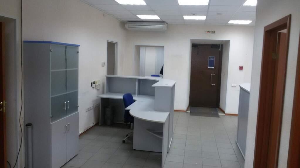 Офисные помещения в ярославль челябинск, аренда офисов