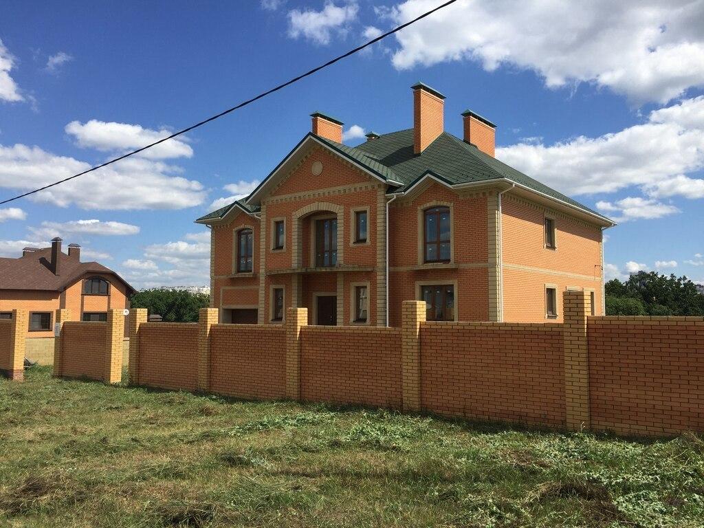 термобелья предлагают дом в белгороде дубовое купить синтетической ткани хорошо