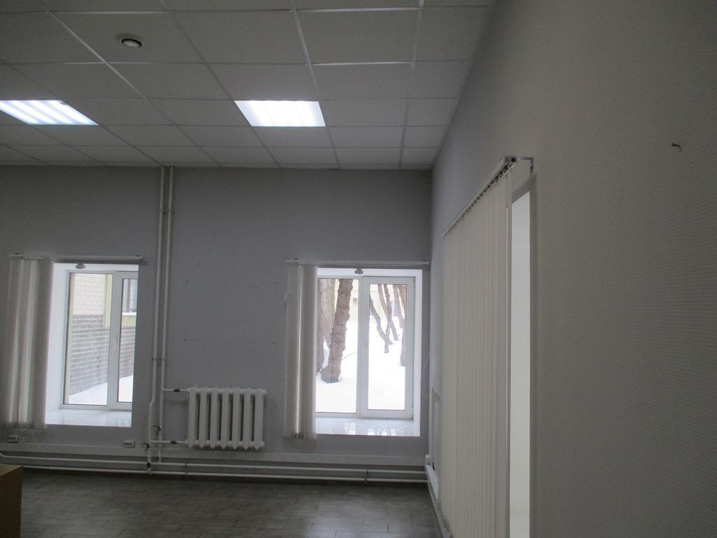 Аренда офиса 7 кв Вражский 2-й переулок аренда офиса на панина4