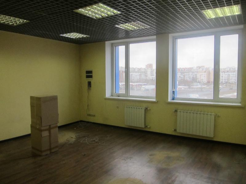 Снять помещение под офис Салтыковская улица аренда офиса бориса галушкина