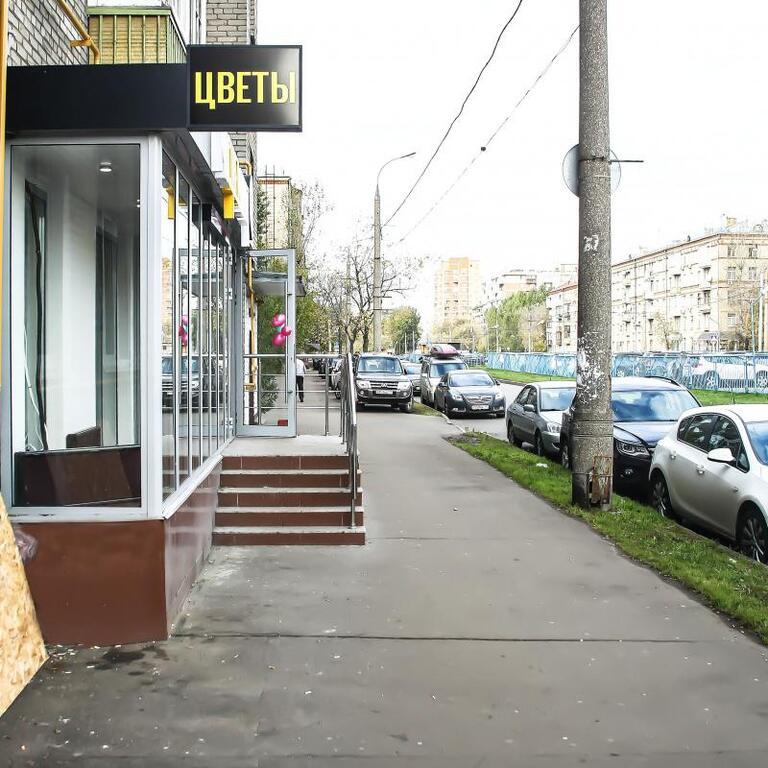 Аренда офиса 15 кв Ивантеевская улица участки казань под коммерческую недвижимость