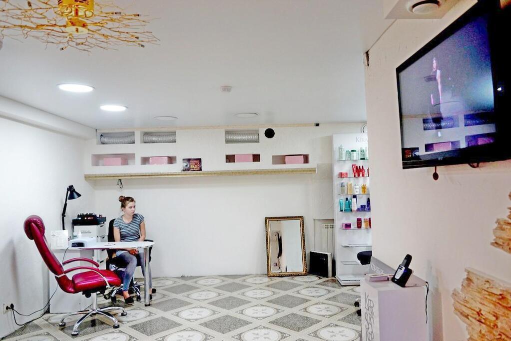 Продажа бизнеса в г.барнауле частные объявления москвы продам диван