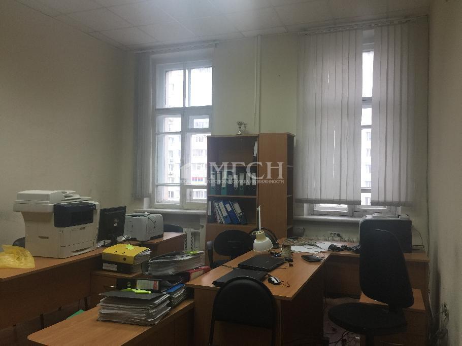 Аренда офиса октябрьская аренда офиса от собственника метро павелецкая