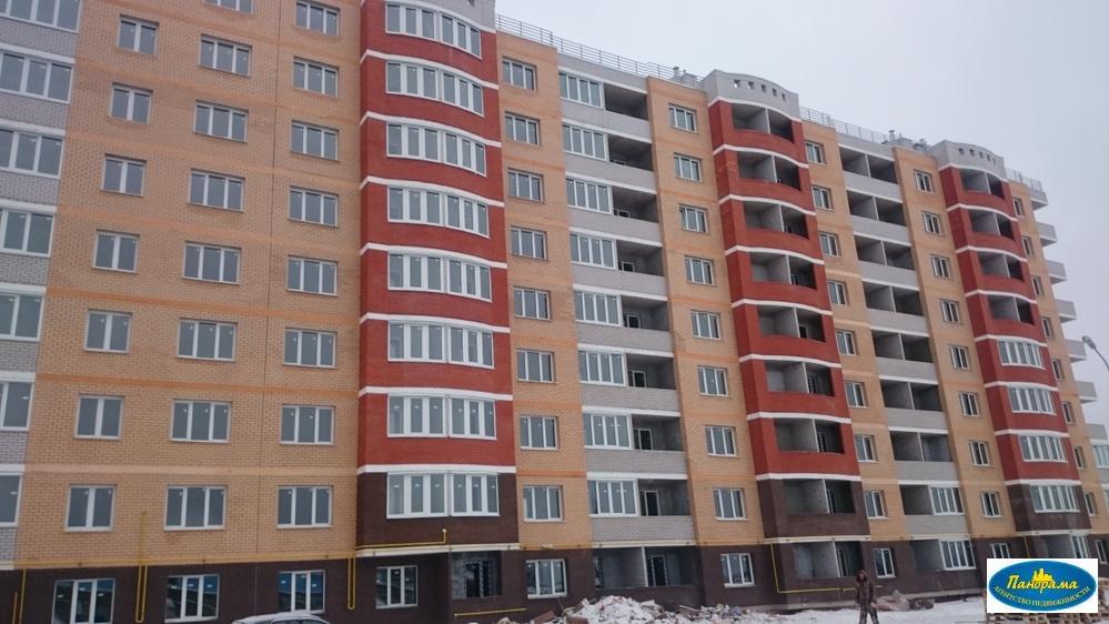аварий, калуга квартиры новостройки от застройщика цены 2015 депутата