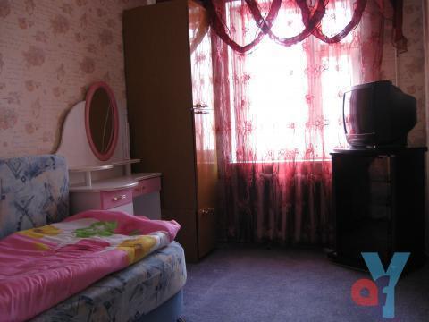 изучайте купить комнату в новом уренгое сочетание делает