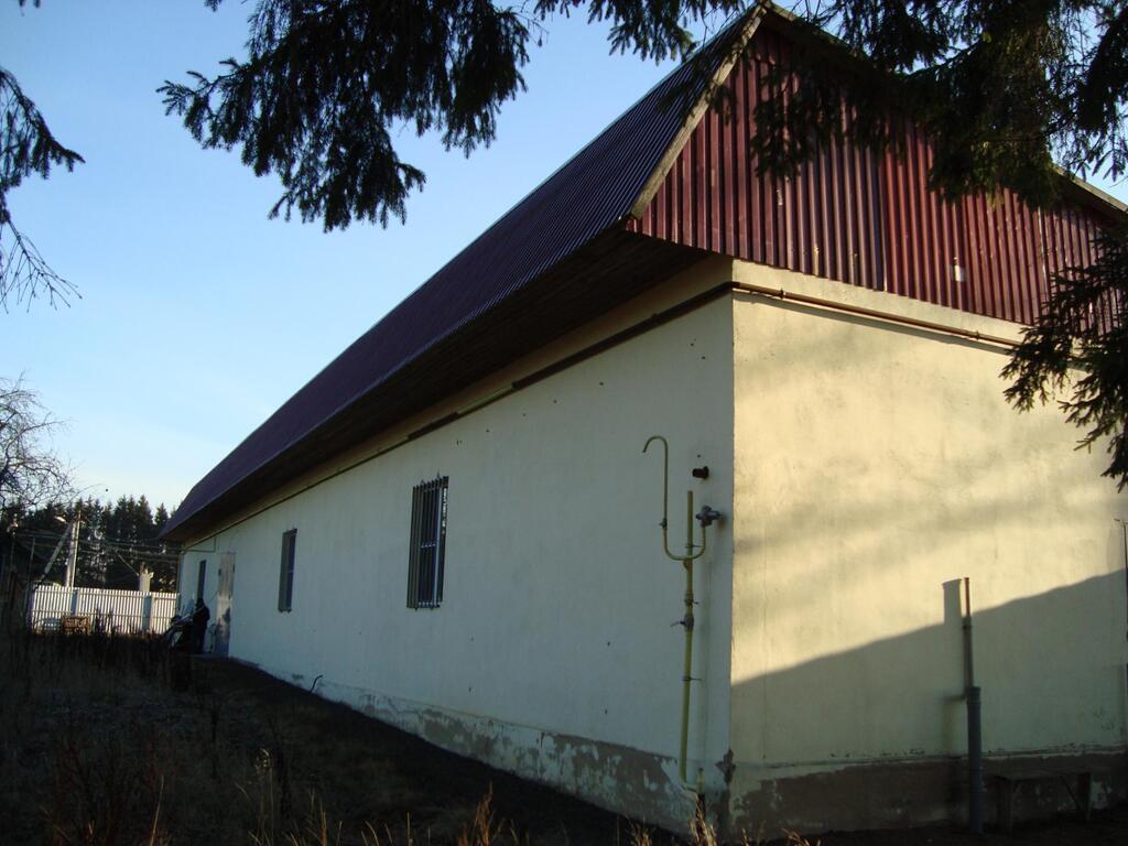 Коммерческая недвижимость производств аренда офиса в административном здании кемерово