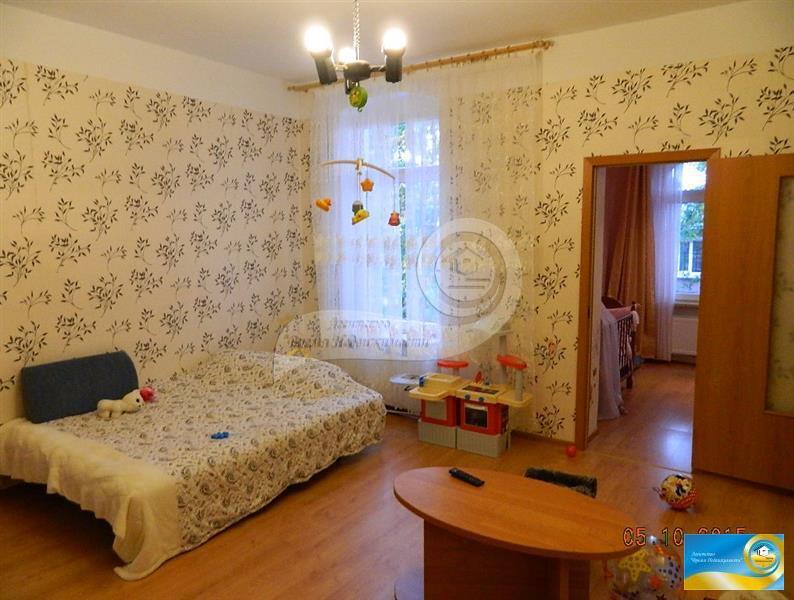 Продажа квартир в городе московский вторичное жилье
