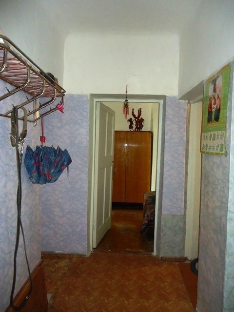 Купить квартиру с гаражом в иркутске купить гараж металлический в белгороде