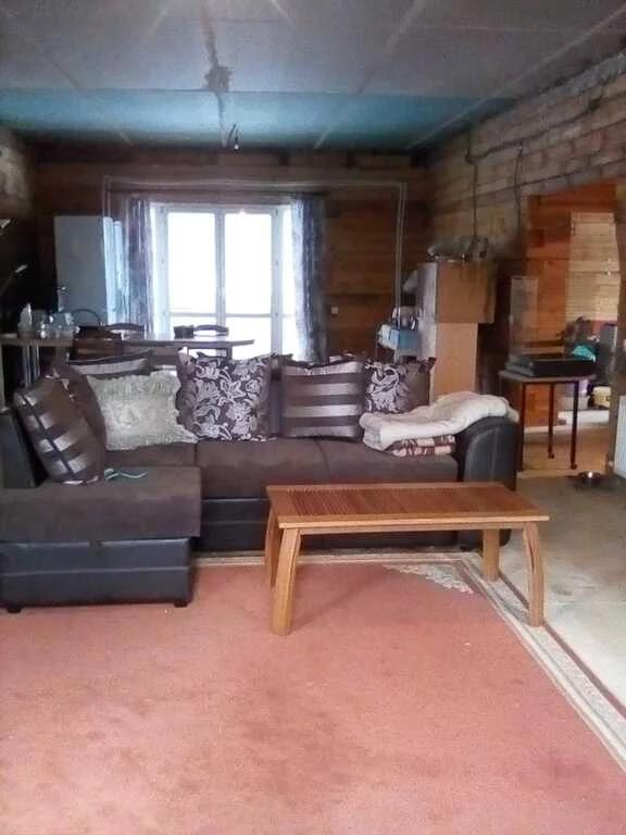 Продам дом по адресу Россия, Московская область, Солнечногорский район, Маслово фото 15 по выгодной цене