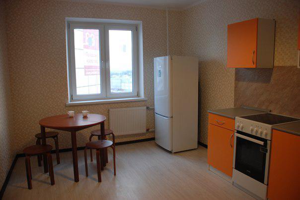 ищу соседа снимать квартиру в москве рождении ребенка