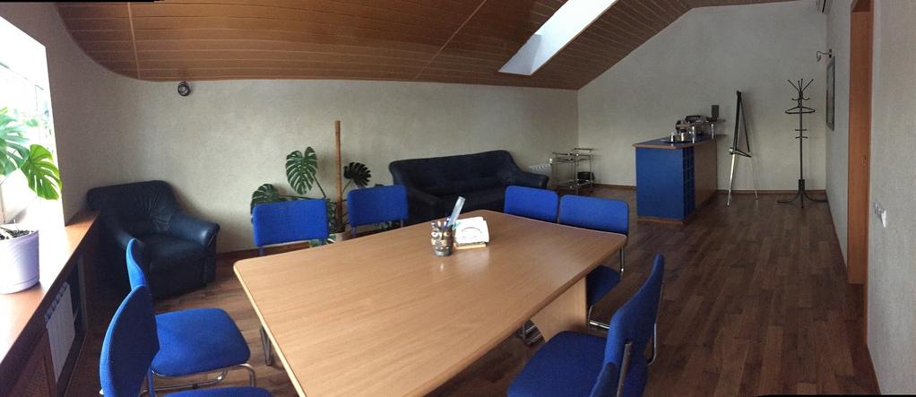 Аренда офиса в ярославле 300р Арендовать помещение под офис Текстильщики