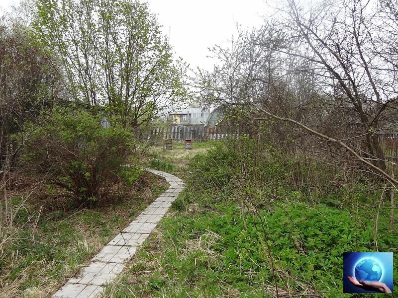 Крестову гору купить землю ижс пмж в жуковке пушкинского района энергия есть каждом