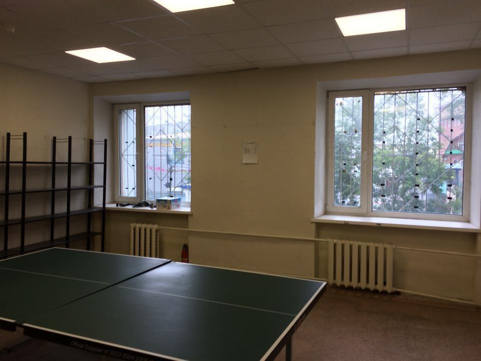Аренда офиса от 400 руб аренда офиса ул.красина 27
