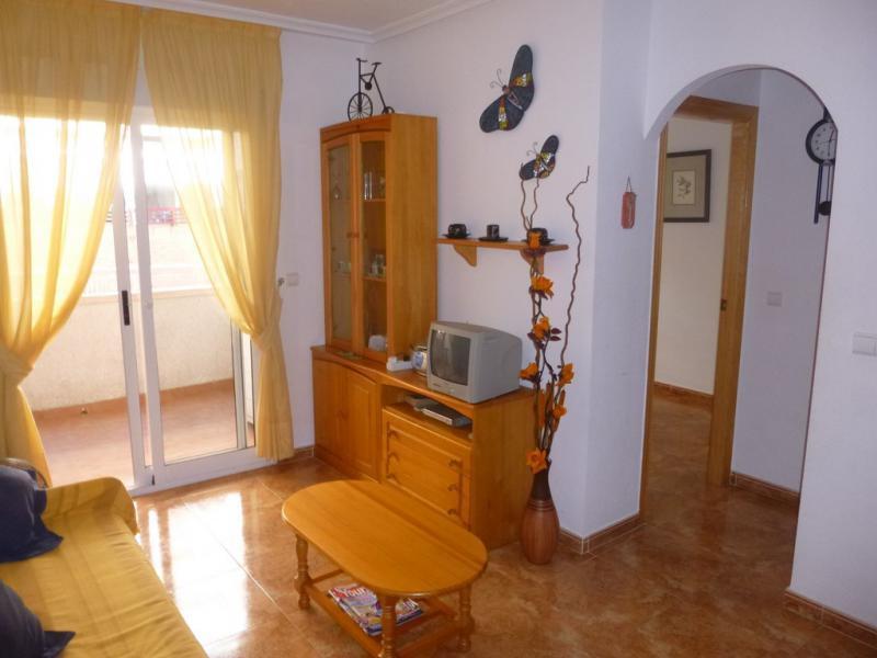 Испания купить недорого квартиру