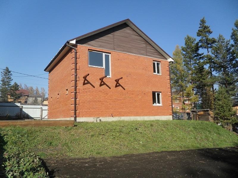 того, хорошем недвижимость иркутска на авито дома березовый свердловскии для повседневной