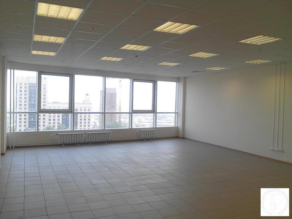 Аренда офиса 7 кв Макеевская улица