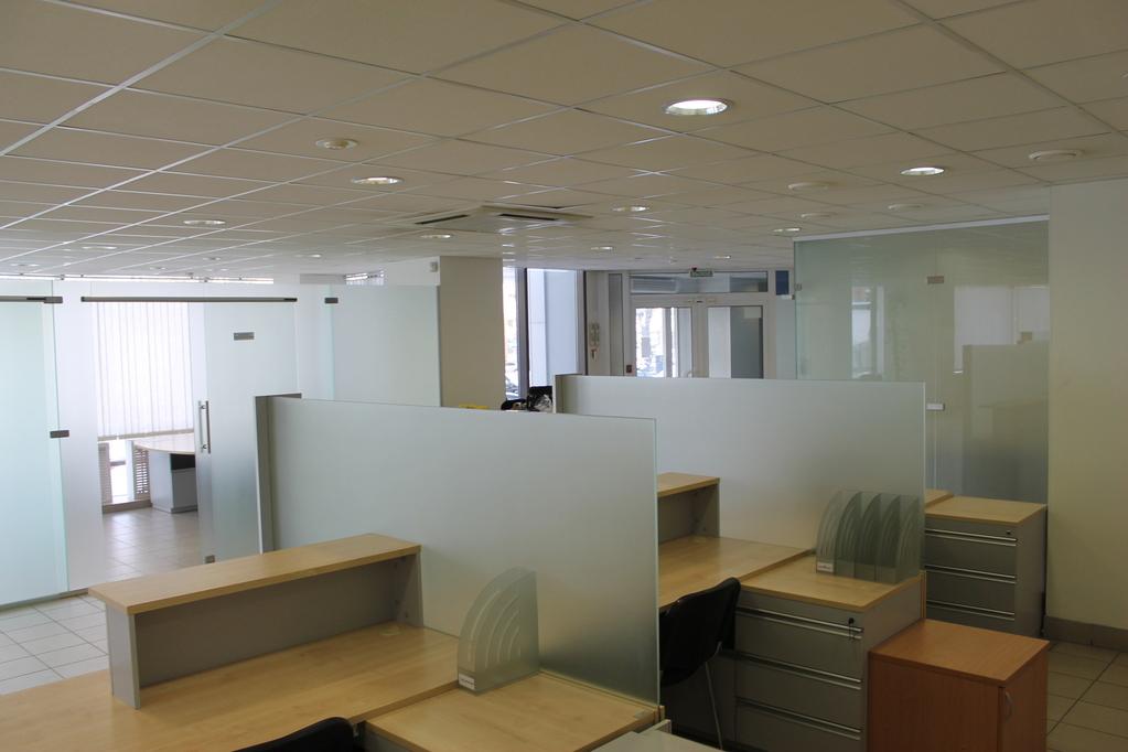 Аренда офисов помещений екатеринбург бюллетень коммерческой недвижимости в санкт