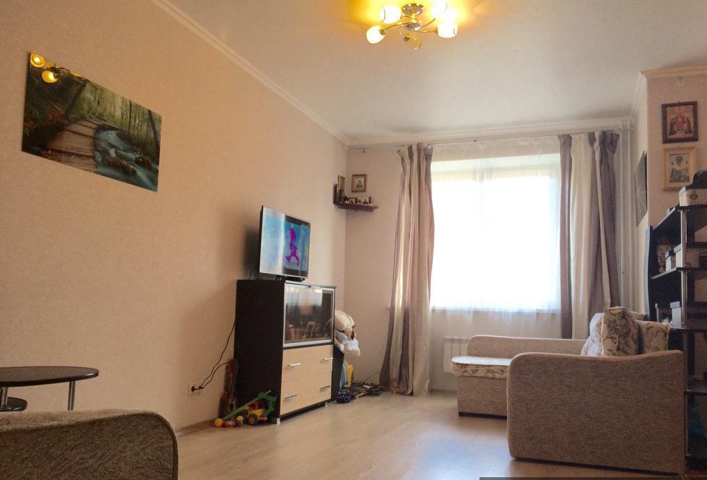 Реально ли купить квартиру в хорватии
