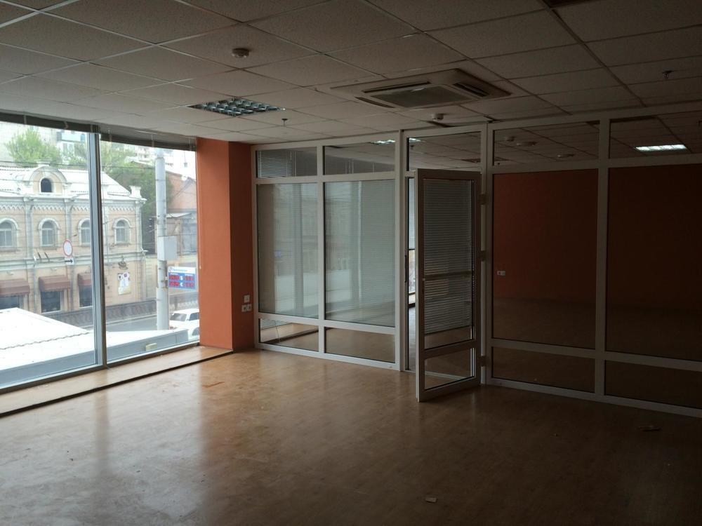 Аренда офиса в астрахани Аренда офиса 40 кв Неопалимовский 1-й переулок