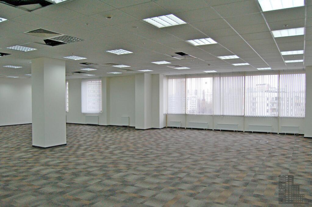 Офисные помещения под ключ Люберецкий 2-й проезд аренда офиса на шлюзовой набережной