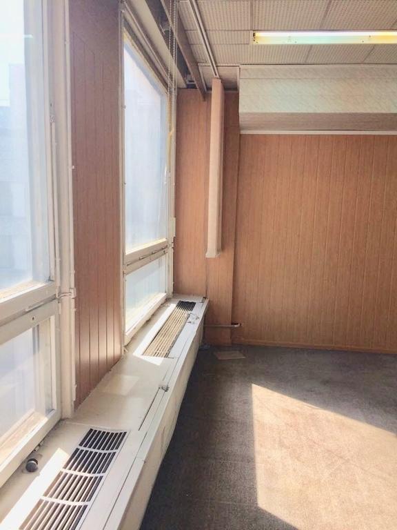 Аренда офиса 40 кв Телецентр аренда офисов в ильичевске