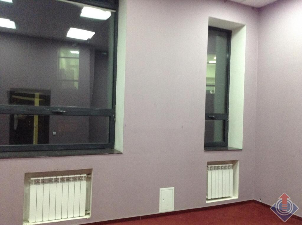 Аренда офиса 15 кв Нижегородская коммерческая недвижимость в дергачах