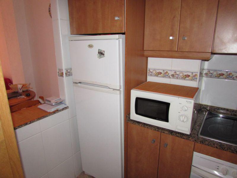 Недвижимость в испании недорого вторичное жилье