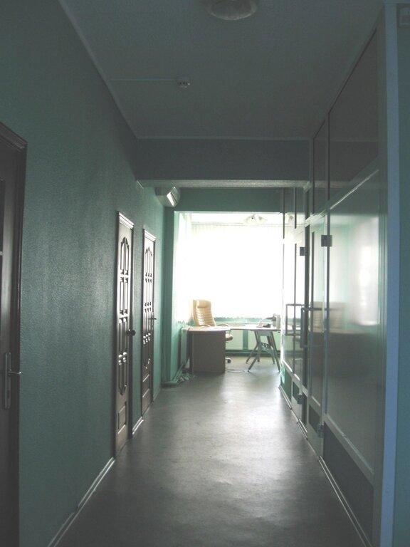 Аренда офиса на первом этаже в екатеринбурге поиск помещения под офис Марии Ульяновой улица