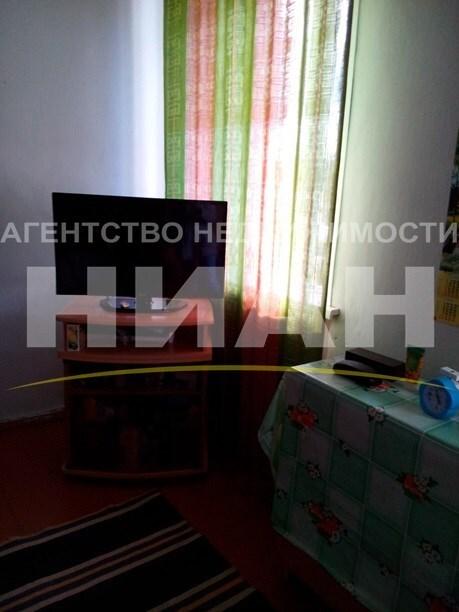 город, купить квартиру барышево ул вокзальная дом