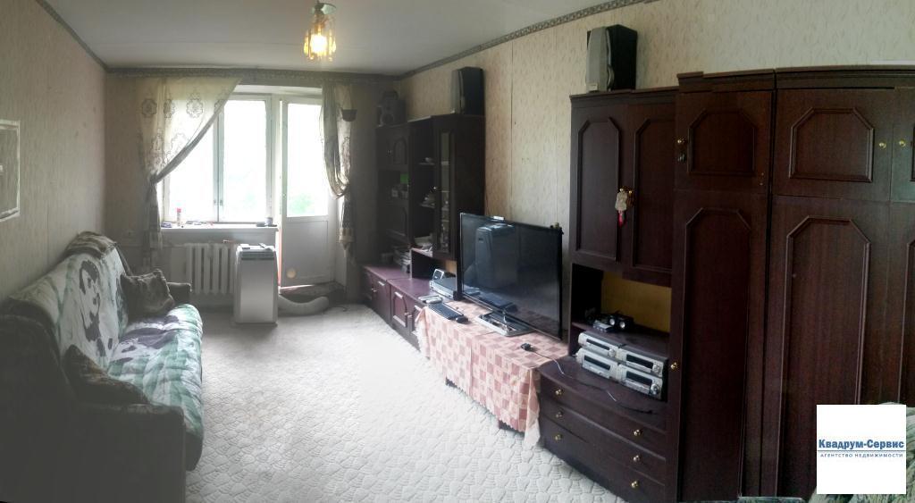 Купить 3х комнатную квартиру в сокольниках