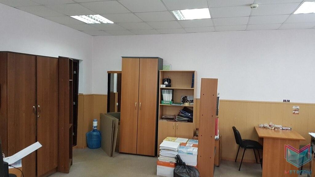 Аренда офиса пермь орджоникидзевский район Аренда офиса 7 кв Калужская площадь