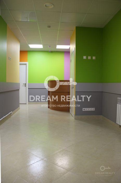 Аренда офиса 15 кв Подмосковная улица аренда коммерческой недвижимости Трехпрудный переулок