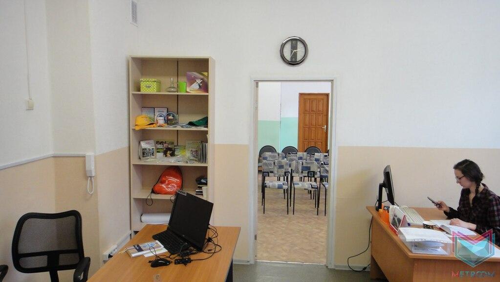 Аренда офиса куйбышева Аренда офиса 15 кв Бебеля 2-я улица