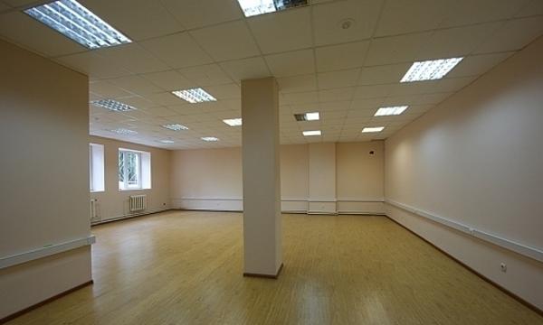 Аренда офиса с отделкой москва коммерческая недвижимость в саратове аренда