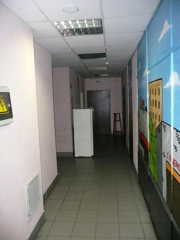 Аренда офиса 20 кв Свиблово аренда офисов до 15 метров квадратных в санкт-петербурге
