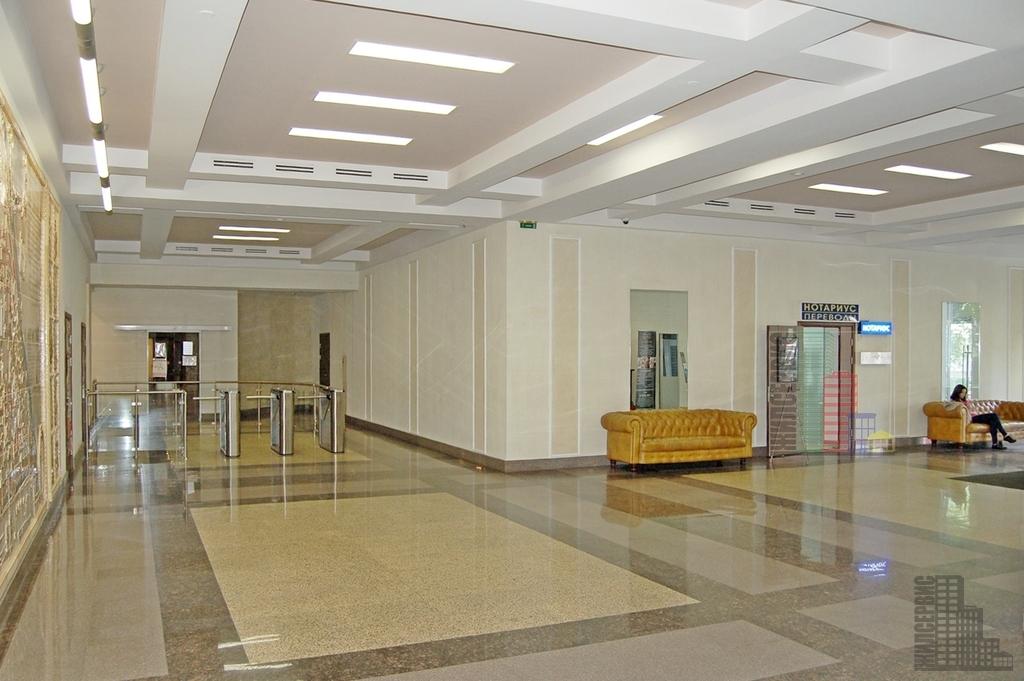 Аренда офисы юзао москва снять офис в москве свао без посредников от хозяина недорого с фото