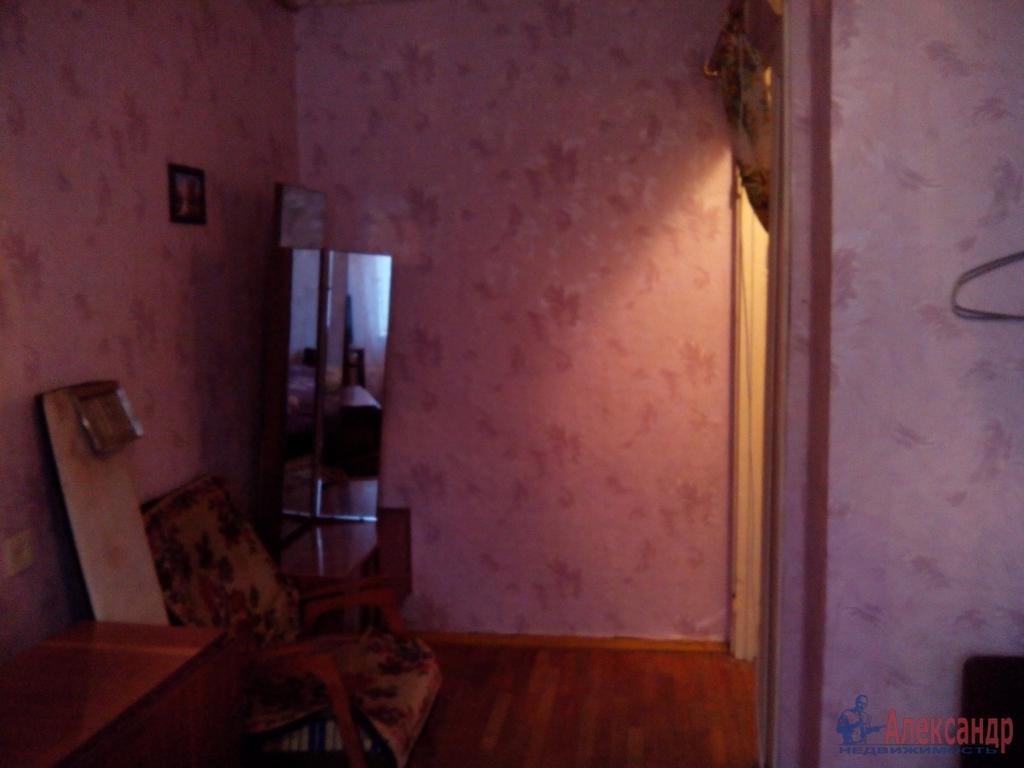 купить квартиру в саперном приозерский район вторичка множество видов термобелья