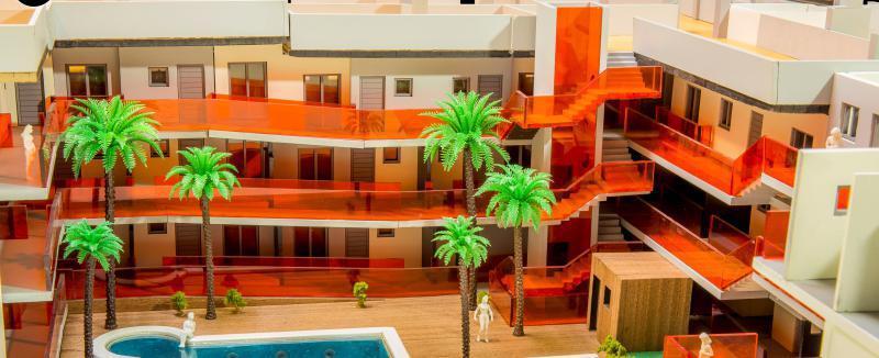 Испанские сайты по продаже недвижимости в теревьехе