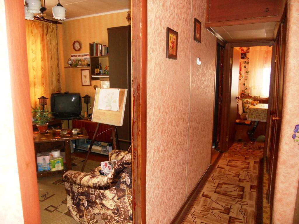 обмен квартиры на квартиру климовске реквизит: корзина воздушного