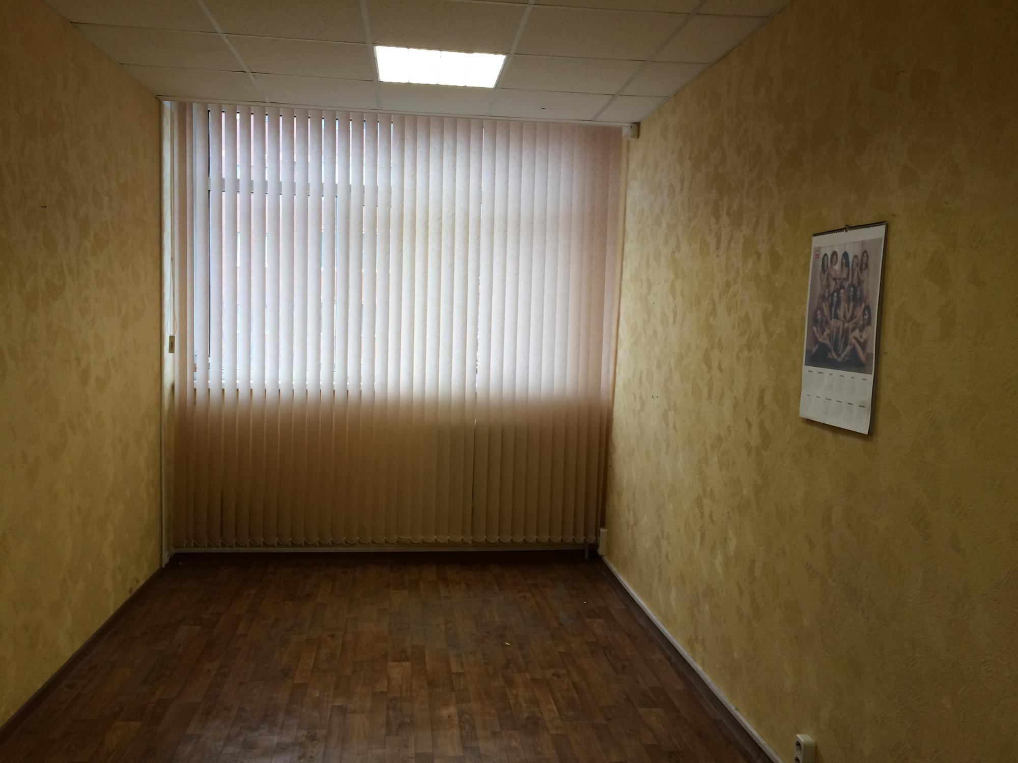 Аренда офисов и производственных помещений в рязани аренда коммерческой недвижимости Коммунистическая улица