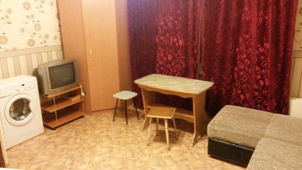 Продажа квартир - купить квартиру в Красноярске, покупка ...