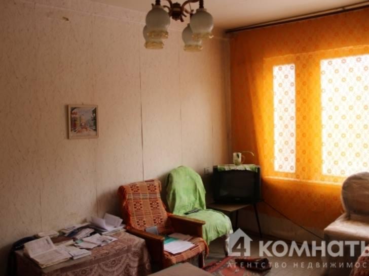 Купить квартиру на героев сибиряков в воронеже